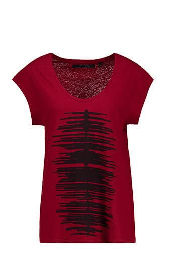 June7.2 / Tee-shirt Edie 2