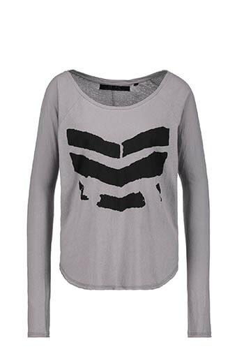 June7.2 / Tee-shirt Yann Broken 1