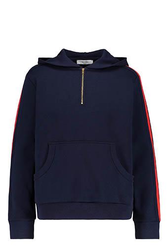 Roseanna / Sweat shirt club Anderson