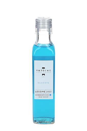 Antoine / Lessive Classic 250 ml