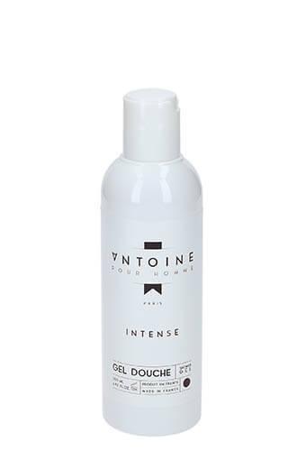 Antoine / Gel douche pour homme intense 205 ml