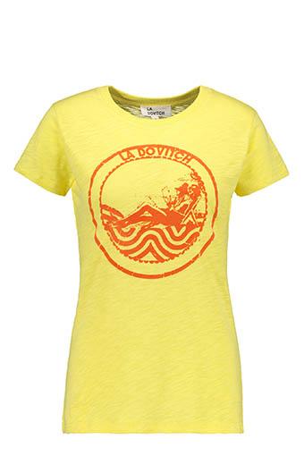 La Dovitch / Tee-shirt Kilan