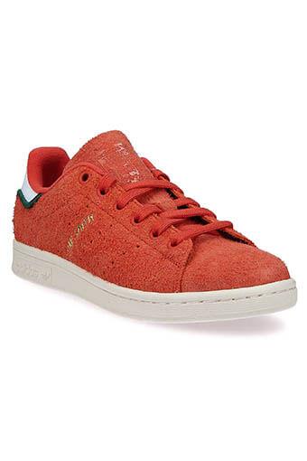 Adidas Originals / Stan Smith Orange