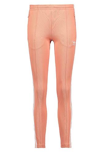 Adidas Originals / Pantalon de survêtement SST