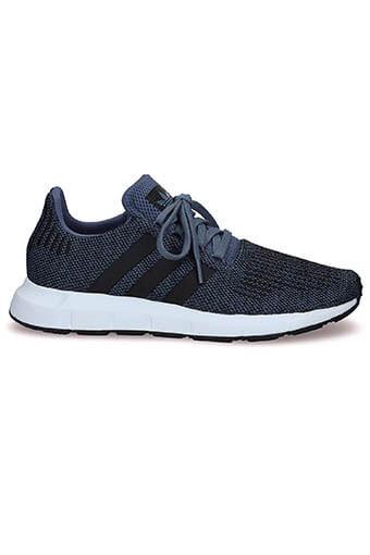 Adidas Originals / Basket Swift Run