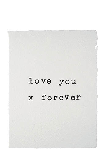 Sugarboo / Love You X Forever