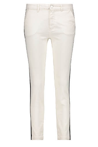 Imogene + Willie / Pantalon Tilda Tux 1