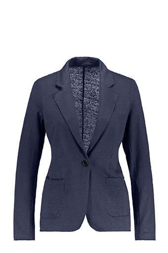 Majestic Filatures / veste blazer