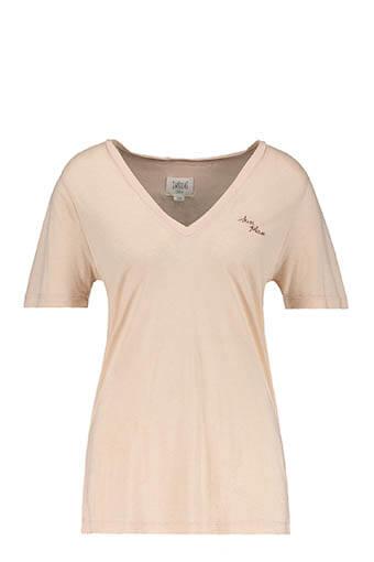 Swildens / Tee shirt Smart