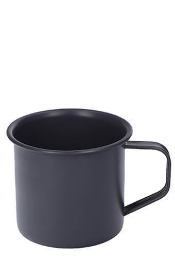 ByON / Mug gris