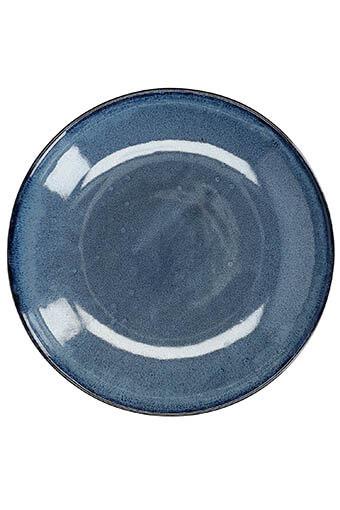 ByON / Grand plat Julia 30 X 6 cm