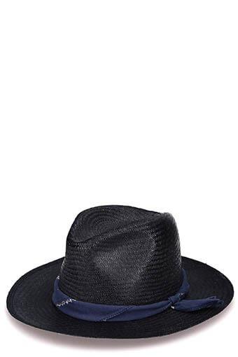 HTC / Chapeau bandana