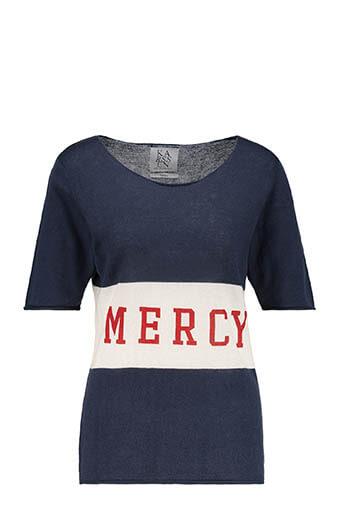 Zoé Karssen / Tee shirt Mercy