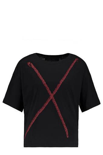 June7.2 / Tee-shirt Romi 1