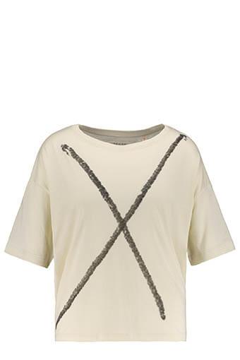 June7.2 / Tee-shirt Romi 2