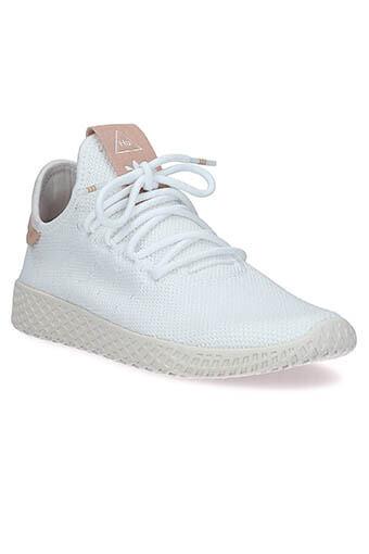 Adidas Originals / Baskets Pharrell Williams
