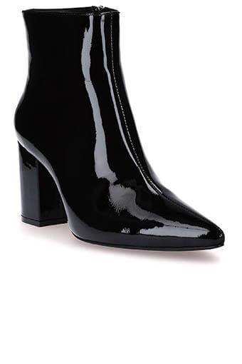 Anine Bing / Boots Natalie