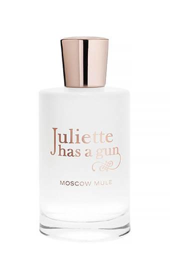 Juliette Has a Gun / Moscow Mule 50 ml