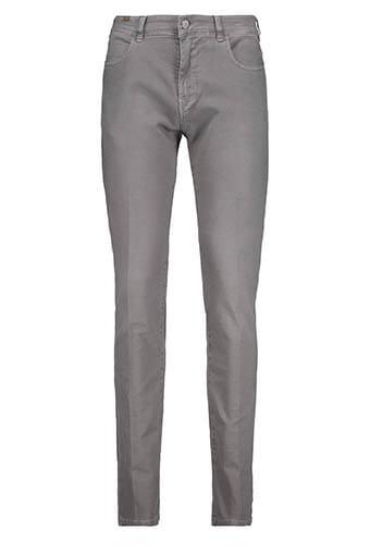 Notify / Pantalon Nobilis satin