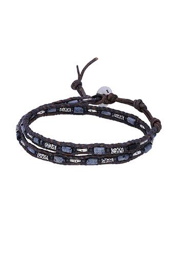 Chan Luu / Bracelet Knob
