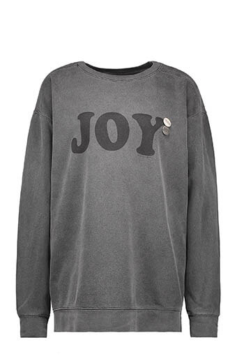 Newtone / Sweat pepper Joy