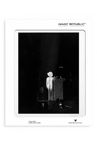 Image Republic / Marilyn Monroe HB