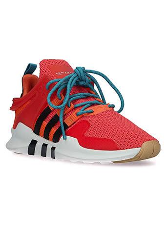 Adidas Originals / EQT support adv summer