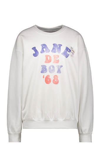 Newtone / Sweat Jane De Boy '68