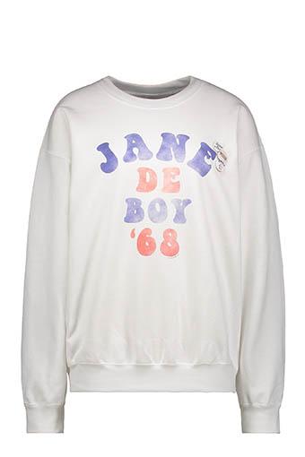 Newtone / Sweat Jane De Boy '68