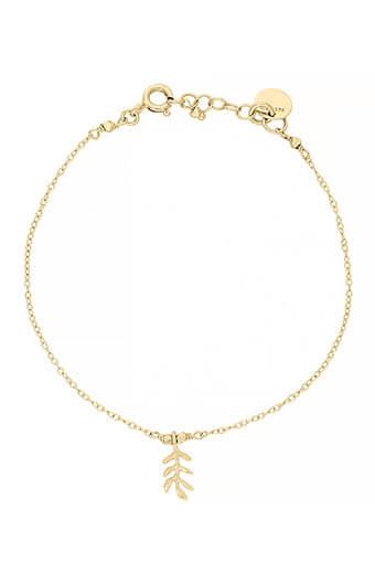 5 Octobre / Bracelet Fine