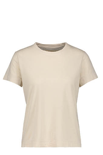 Raquel Allegra / Tee shirt Boy