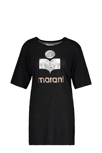 Isabel Marant Étoile / Tee shirt Kuta