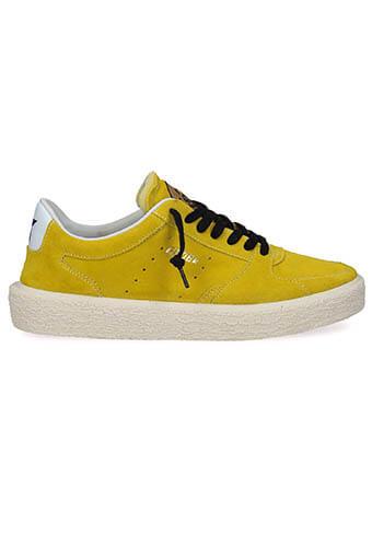 Golden Goose / Sneakers Tenthstar Fluo