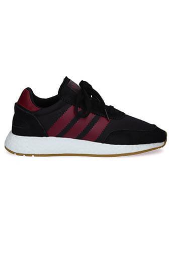 Adidas Originals / Baskets Iniki Runner Boost Homme