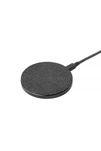 Native Union / Chargeur sans fil Drop Wireless