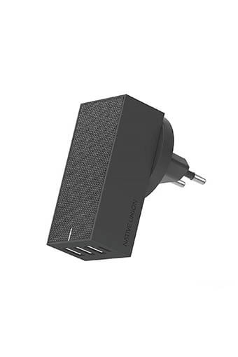 Native Union / Smart 4 charger