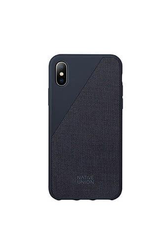 Native Union / Etui de protection iphone X