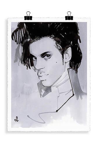 Image Republic / Portrait Prince P2