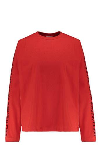 Roseanna / Tee shirt Block