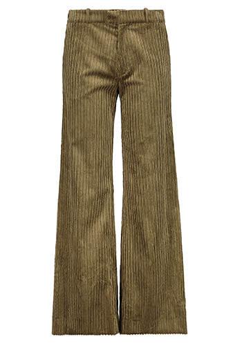 Roseanna / Pantalon Corduroy Tom