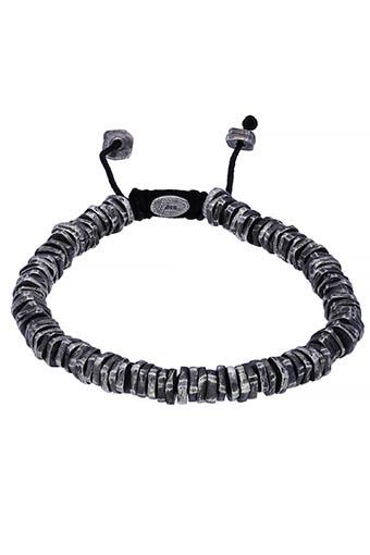 M.Cohen / Bracelet Mr Cohen for John Varvatos