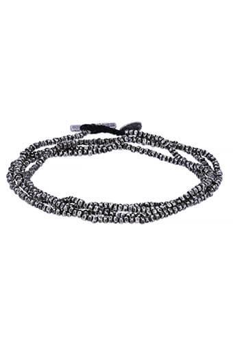 M.Cohen / Bracelet Imperial Sterling