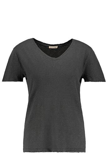 American Vintage / Tee shirt sonoma col V