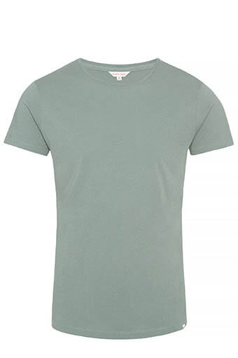 Orlebar Brown / Tee-Shirt OB-T