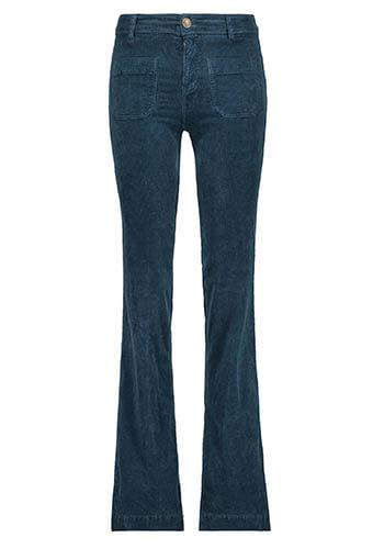 Swildens / Pantalon Fraise