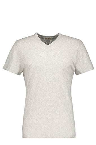 American Vintage / Tee-shirt Bysapick