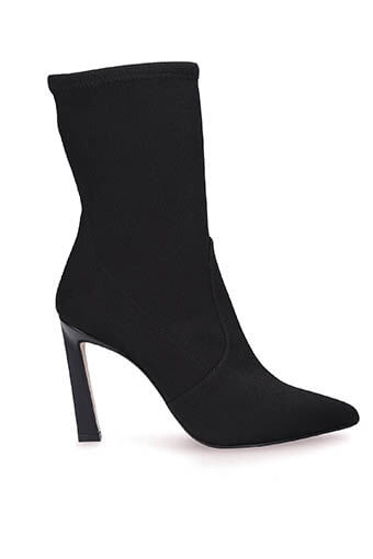 Stuart Weitzman / Bottines Rapture 100