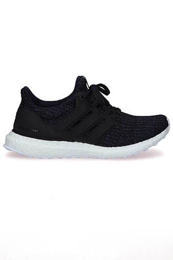 Adidas Originals / Baskets Ultraboost Parley