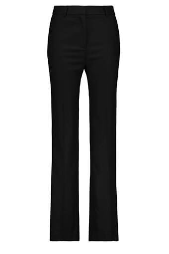 Margaux Lonnberg / Pantalon Tessa