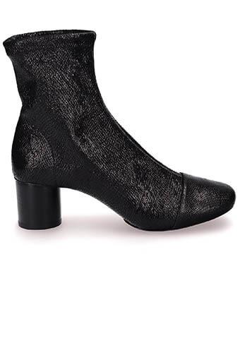 Isabel Marant Étoile / Datsy boots